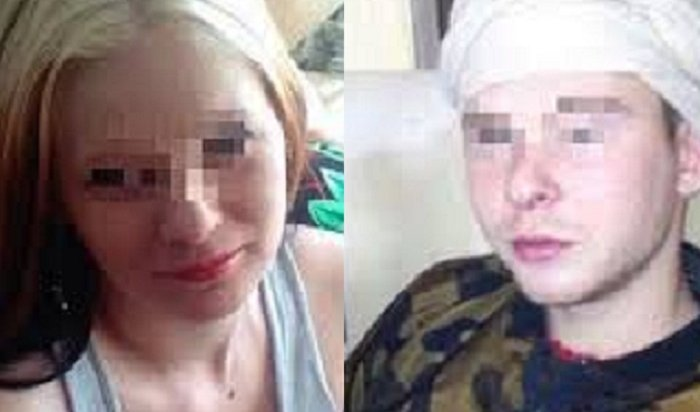 В Свердловской области молодая пара месяц скрывала четыре трупа вдоме, где находились дети