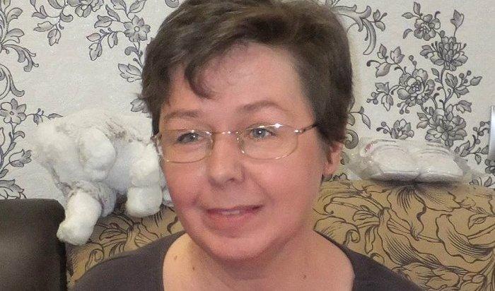 ВАнгарске пропала без вести 49-летняя женщина