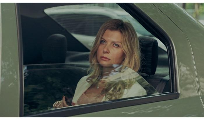 Юлия Гришнина: «Женщина сразбитым сердцем— это очень страшное явление»
