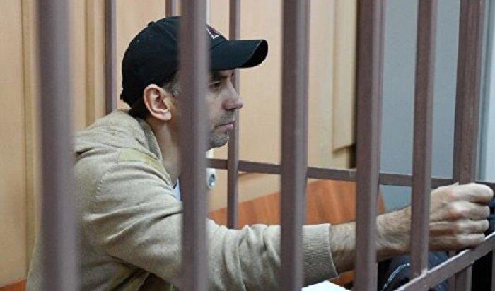 Экс-министра Абызова арестовали поделу охищении 4миллиардов (Видео)