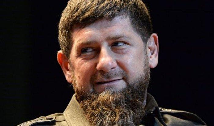 Кадыров обратился к виновнику смертельного ДТП в Москве