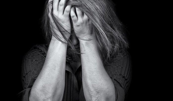 Шелеховчанку, убившую мужа, лишили родительских прав натроих детей