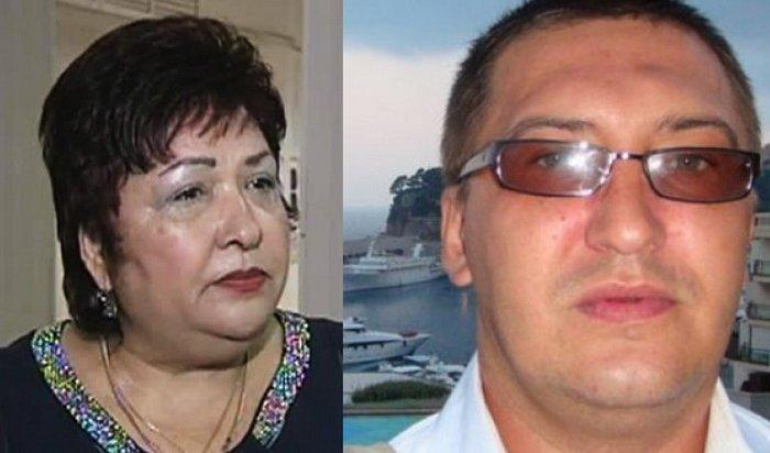 Мать водителя, сбившего курсанта вВоронеже, рассказала опсихическом заболевании, слепоте иамнезии сына