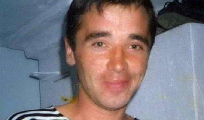 Главврача больницы вБурятии уволили после смерти пациента в«карцере»