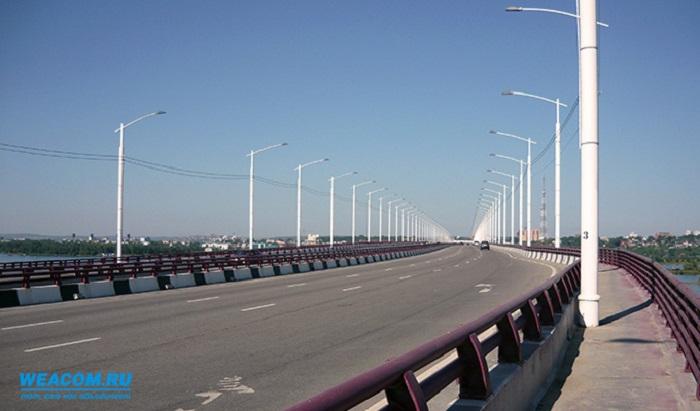 Троллейбусный маршрут запустят через Академический мост