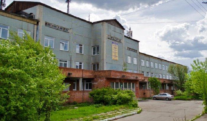 Двухлетняя девочка скончалась винфекционной больнице Иркутска (Видео)