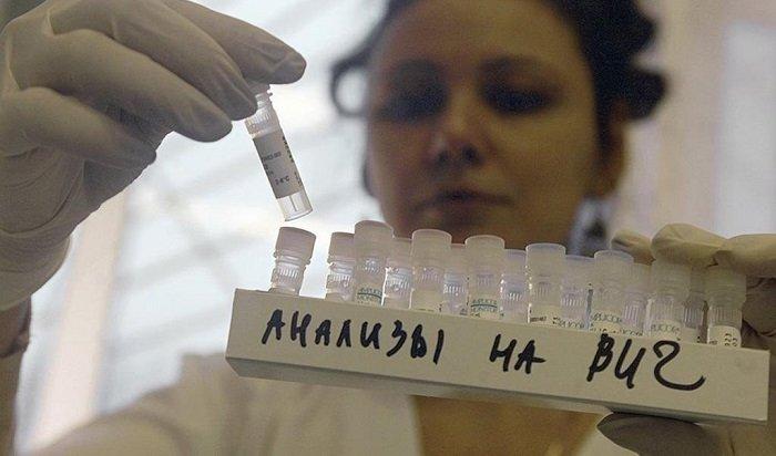 ВИркутской области скончалась ВИЧ-диссидентка, отказавшаяся лечить ребенка