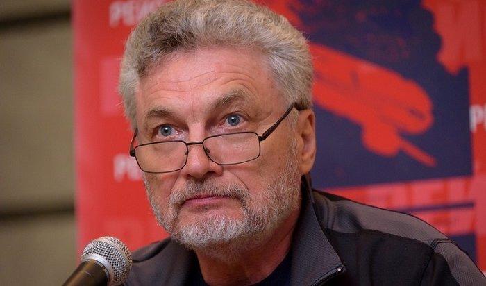 Вэфире НТВ прозвучало фашистское приветствие ипроизошла драка (Видео)