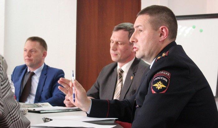 30миллионов рублей выманили аферисты ужителей Приангарья сначала года