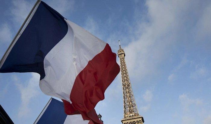 ВИркутске появится почетное консульство Франции