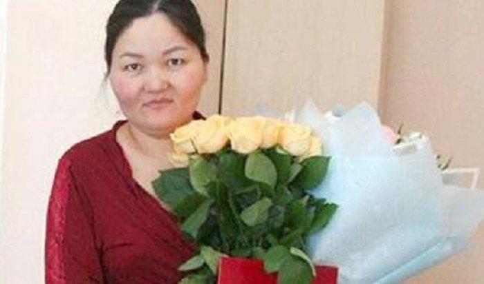 Жительницу Омска обязали заплатить налог заподарки отмэрии
