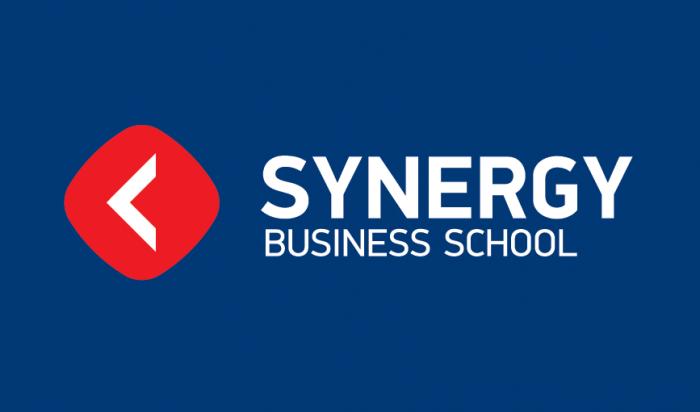 ВИркутске открылась школа бизнеса «Синергия» (Видео)