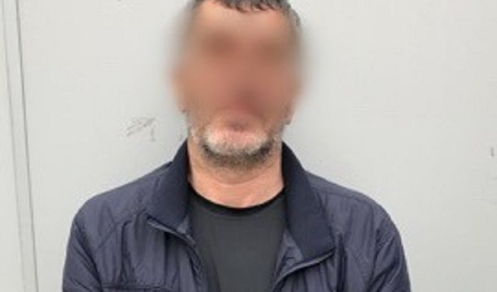 Иркутянин лишился 2млн рублей, пригласив домой малознакомого человека