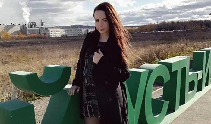 Губернатор Иркутской области пообещал помогать новой градоначальнице Усть-Илимска