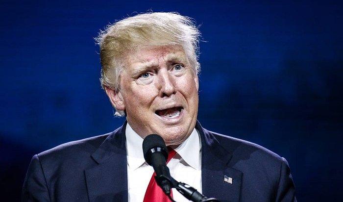 Трамп собирается заключить ядерную сделку сРоссией иКитаем
