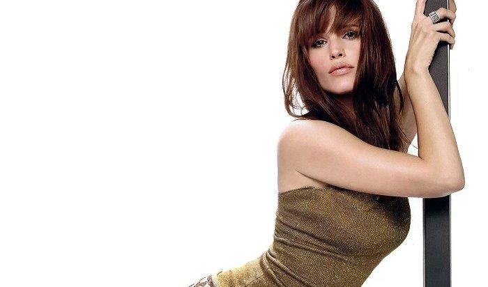 Журнал People назвал самую красивую женщину вмире