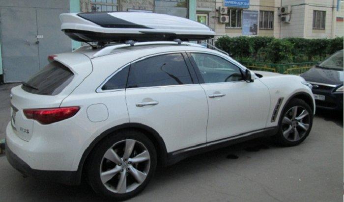 Усть-Илимскому бизнесмену дали 12лет «строгача» заперевозку накрыше авто крупной партии гашиша