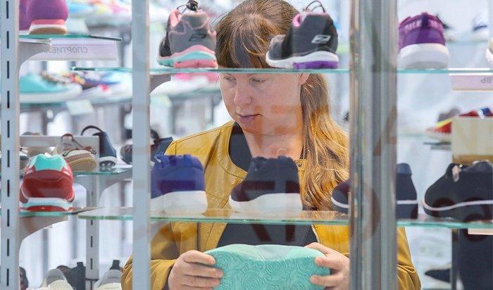 Крупнейшие торговые сети поддержали ужесточение налогов для небольших магазинов