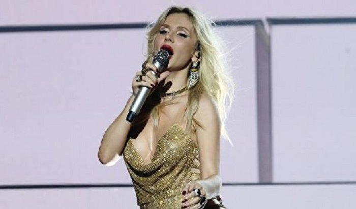 Немецкое концертное агентство подало всуд наЛободу
