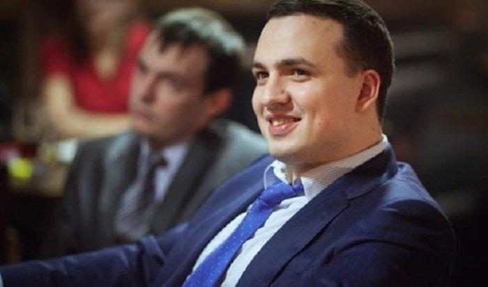 Депутат Госдумы стал фигурантом уголовного дела после стрельбы изавтомата вСвердловской области (Видео)