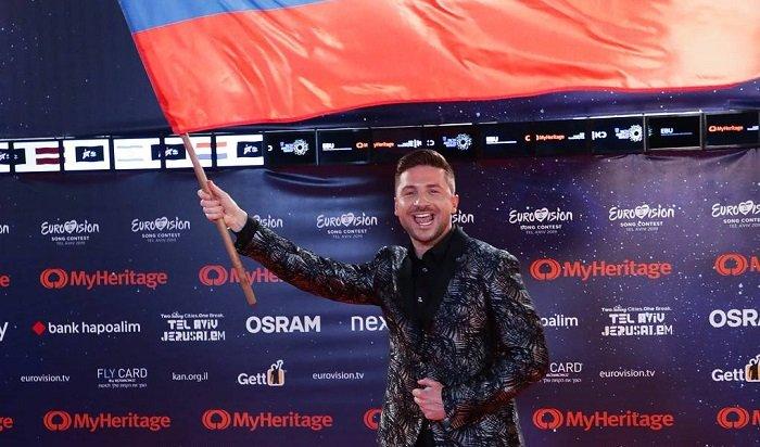 ВТель-Авиве открылось Евровидение-2019