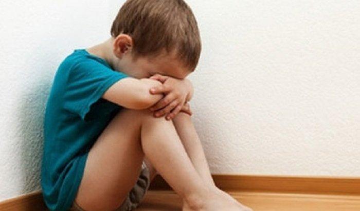 ВБратске ребенок получит компенсацию отродителей, которые его избивали