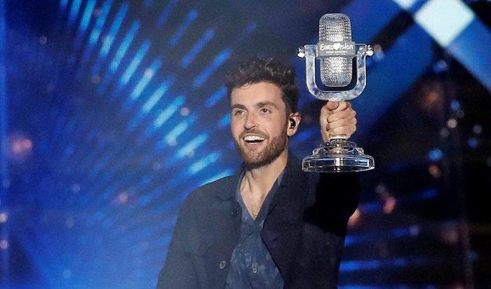 Итоги Евровидения-2019могут пересмотреть из-за скандала спобедителем