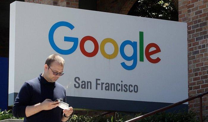 Google разорвал отношения сHuawei
