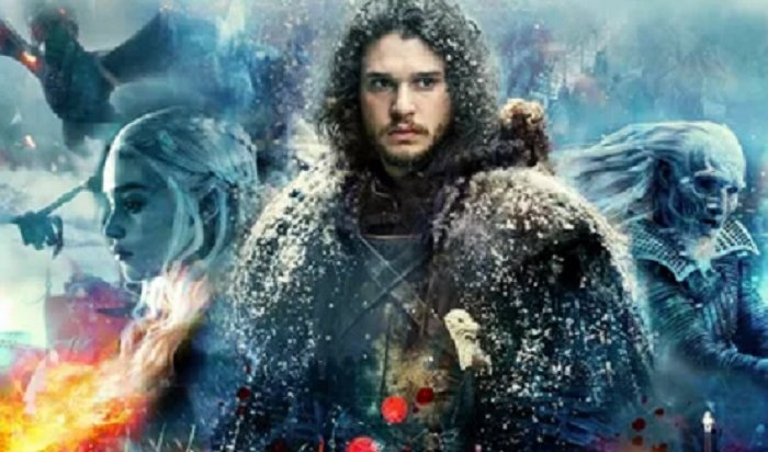 Game over: HBO выпустил финальную серию «Игры престолов» (Спойлеры!)