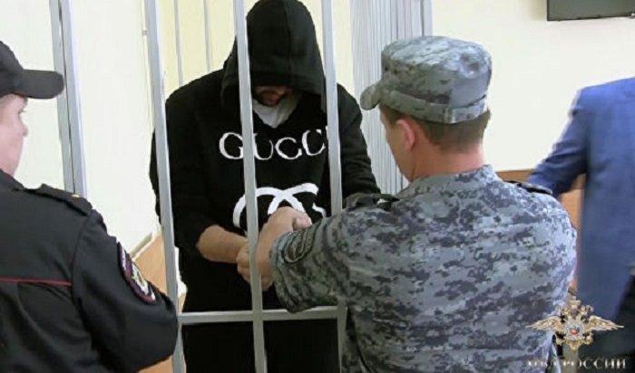 Полиция раскрыла лжемедиков, обманувших 11тысяч россиян вразных городах