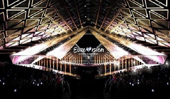 Организаторы Евровидения-2019пересмотрели итоги конкурса