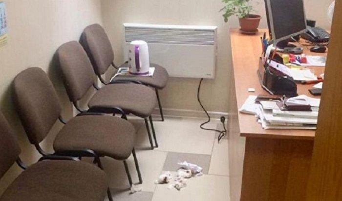 Нажурналистов газеты «Родина» вСтаврополе напали из-за статьи оСталине
