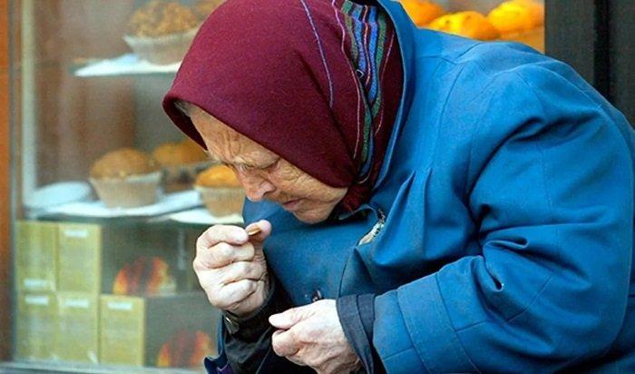 Онищенко порекомендовал пожилым россиянам жить «чуть-чуть впроголодь»
