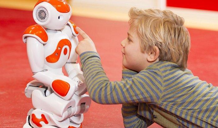 Детство сприставкой «smart»: «фишки» для продвинутых родителей