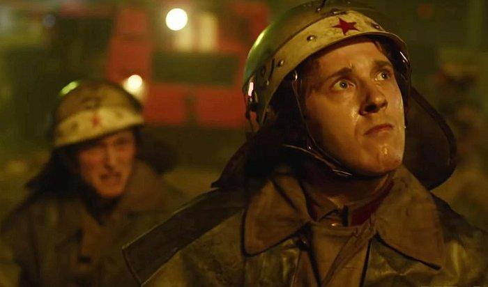 «Чернобыль» назван самым популярным телешоу в истории