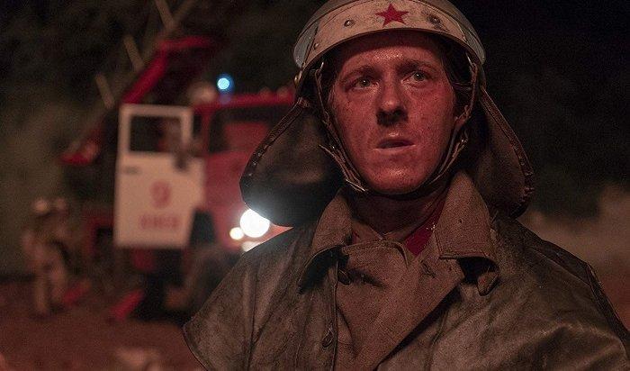 «Чернобыль»: черная быль обужасах социализма. Рецензия намегахитовый мини-сериал