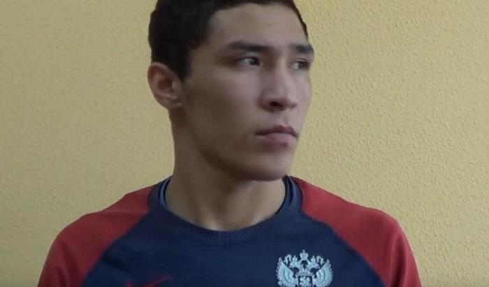 21-летний иркутянин ограбил пенсионерку наулице 3-Железнодорожной (Видео)
