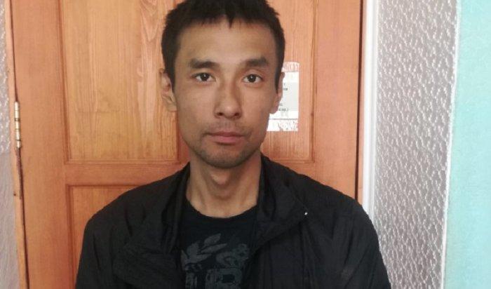 ВИркутске задержали карманника, «работавшего» на80маршруте