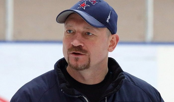 Сын хоккеиста Соколова подозревается в убийстве матери