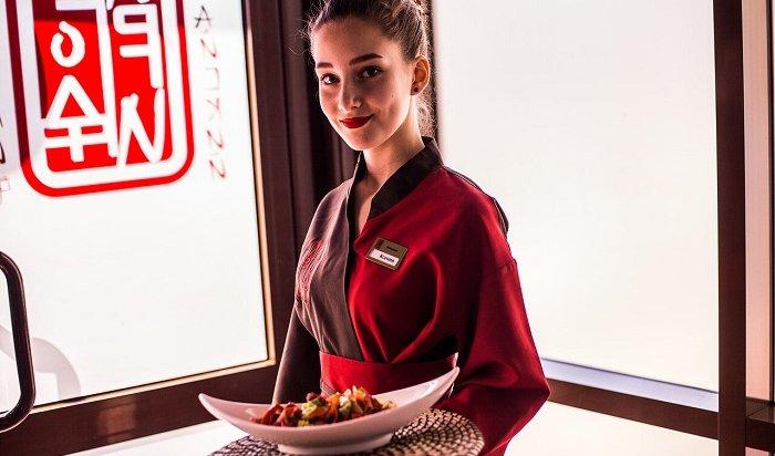«Китайский Иероглиф»: незабываемое кулинарное путешествие вПоднебесную