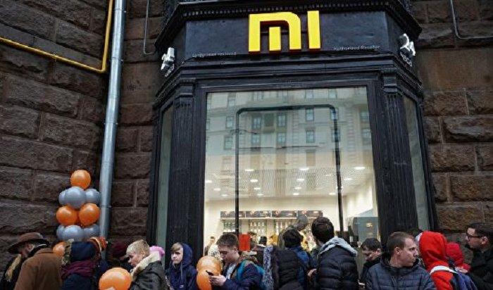 Xiaomi представила нароссийском рынке смарт-телевизоры