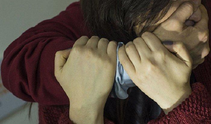 ВИркутске расследуют похищение женщины из кризисного центра