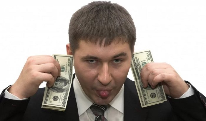 Брачный аферист изБельгии обманул 55-летнюю усольчанку на1,6млн рублей