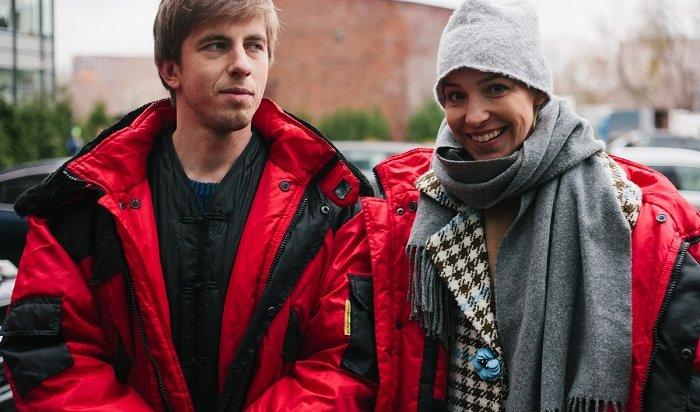 Премьера сериала «Бихэппи»: о, счастливчики! Рецензия напервые серии новой российской драмеди