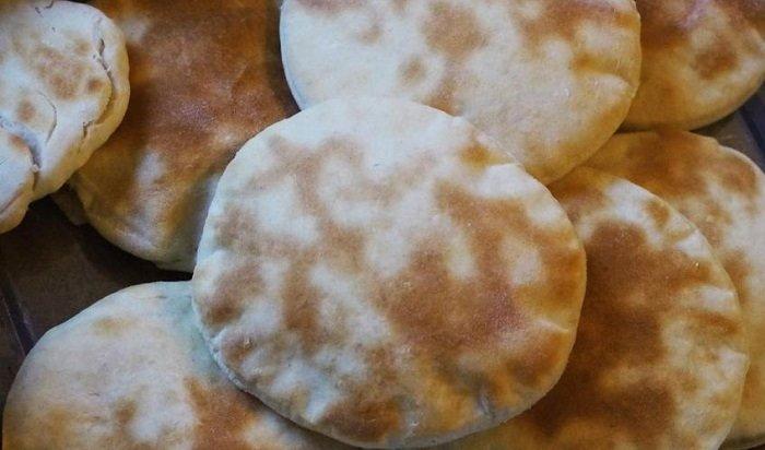 14заключенных насмерть отравились хлебом вТаджикистане