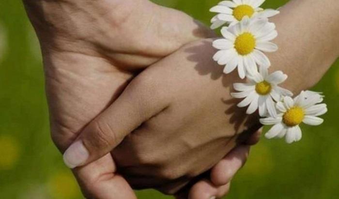 73супружеских пары наградили медалями «Залюбовь иверность» вИркутской области