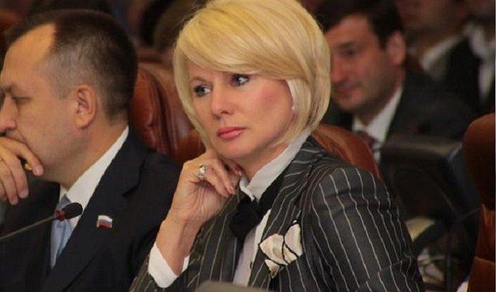 Депутаты изПриангарья потеснили пресс-секретаря Путина всписке Forbes