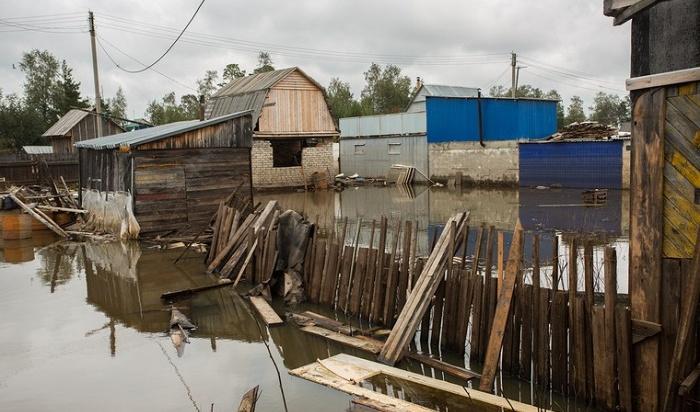 Левченко направил обращение вСКдля проведения проверки вотношении мэра Нижнеудинского района (Видео)