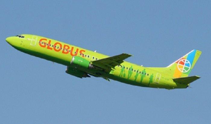 ВИркутской области расследуют смерть пассажирки авиарейса «Новосибирск-Якутск»