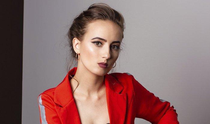 Стали известны имена победительниц фотоконкурса «Beauty-2019»